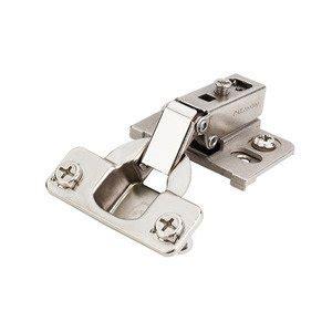 6 way adjustable cabinet hinges hardware resources shop 22855 11 cabinet hinges
