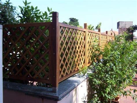 griglie in legno per interni griglie legno giardino grigliati e frangivento da