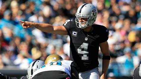 raiders vs jaguars predictions oakland raiders vs jacksonville jaguars
