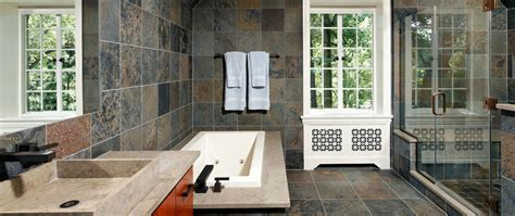 ryvyr 24 in italian marble vanity top with