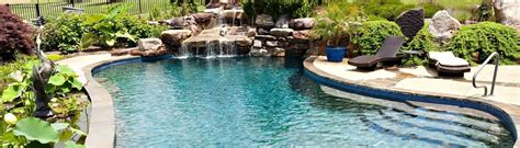 best home pools best buy pools and spas mayfield village oh us 44143