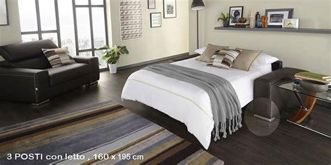 rivestire divani rivestire divano in pelle il miglior design di