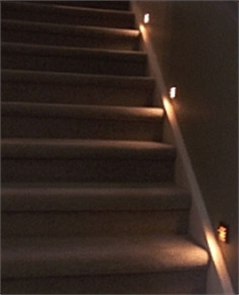 Interior Step Lights by Led Step Lights Outdoor 2017 2018 Best Cars Reviews