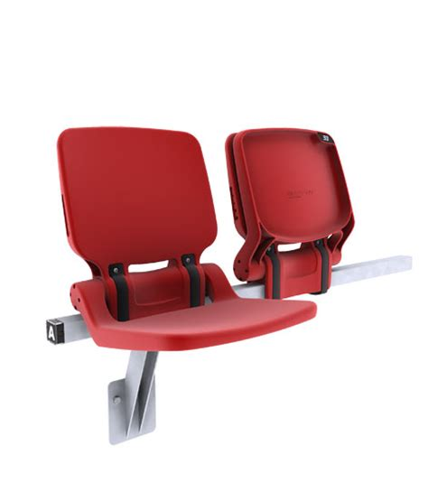 The Box Seat products stadium and arena seating the box seat