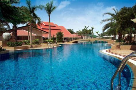thai garden resort pattaya hotel reviews photos rate