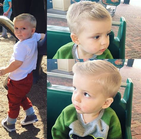 hipster toddler haircuts toddler boy hipster haircut bubby pinterest hipster
