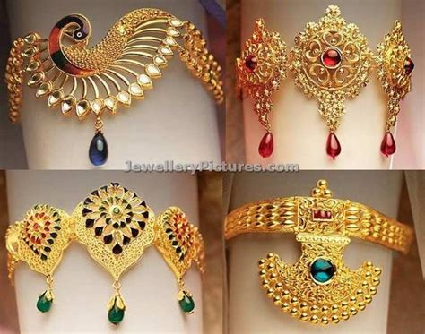 Lightweight Bajuband maharashtrian jewellery related keywords maharashtrian jewellery keywords keywordsking