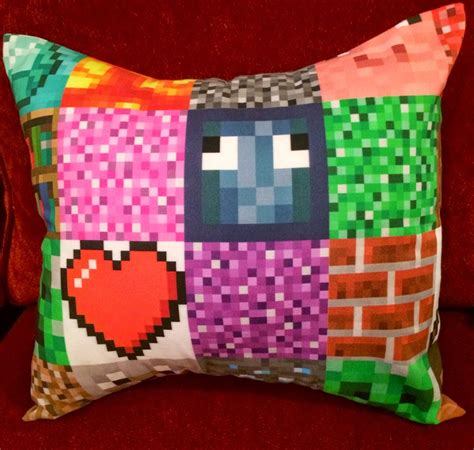 Best Pillow Material by Best Pillow Minecraft Fabric Prefab Homes How To Make