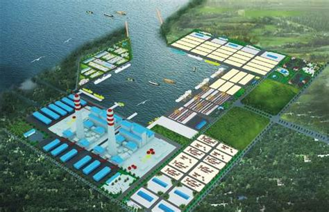 millions for state house upgrade port project economics line of investment hanging on my thuy port vietnam