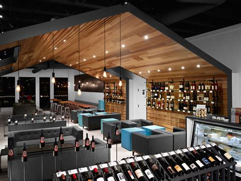 nudo house food and wine tony roslund photography motion seattle architecture
