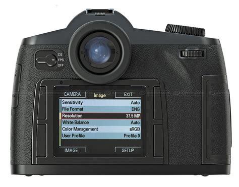 leica dslr leica s2 dslr priced 26k for only lenses from 5k