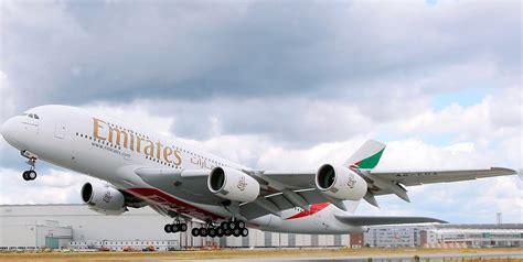 emirates a380 wallpaper wallpaper a380