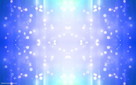 Really Bright Light by 25 Beautiful Abstract Blue Wallpapers Hd Abstract Wallpapers