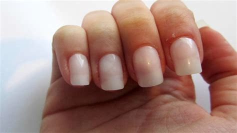 best stick on nails ditzy glamour review boots 200 clear nails