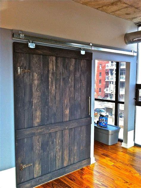 Interior Sliding Doors Toronto 1000 Ideas About Barn Door Hardware Canada On Pinterest Interior Sliding Barn Doors Barn