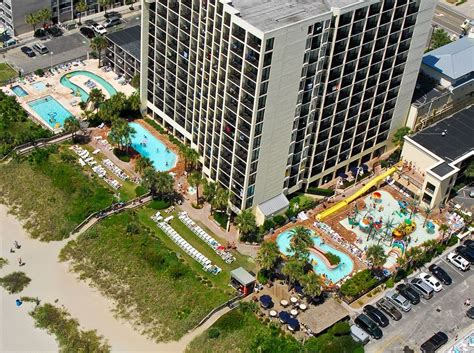 3 Bedroom Condo Myrtle Beach book sea crest oceanfront resort myrtle beach south