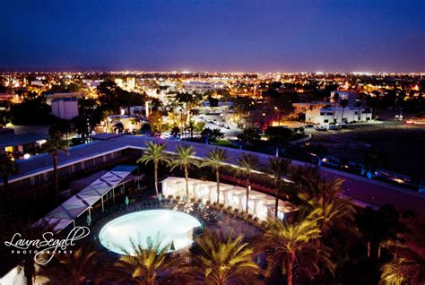 hotel valley ho 187 laura segall photography arizona