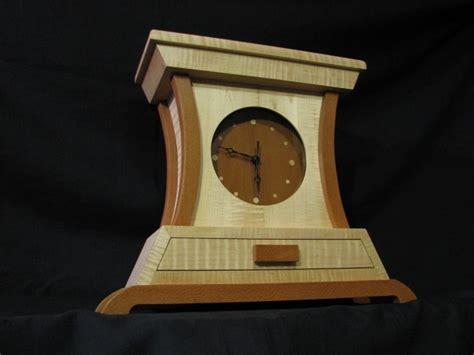 clock made of clocks custom clock designs made by custommade