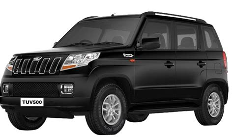 mahindra price in mumbai mahindra tuv 500 csd price in india mumbai delhi pune