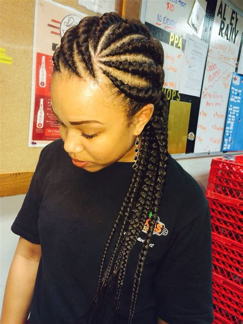 10 Braid Hairstyles by 116 Best Images About Braid Styles On