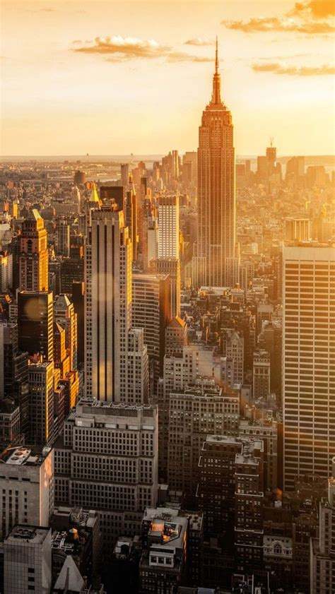 new york portrait of a city books les 25 meilleures id 233 es de la cat 233 gorie fond d 233 cran d