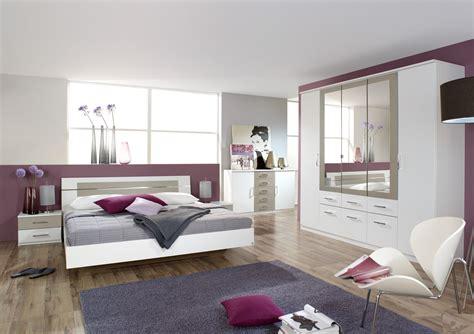 d馗o chambre design adulte prix des chambre adulte compl 232 te 3