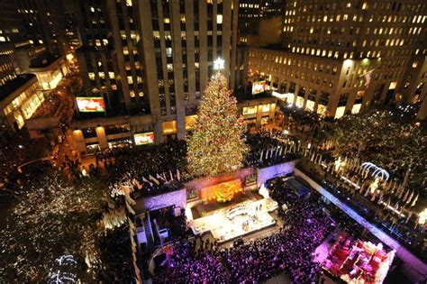when is the nyc tree lighting 2014 when is nyc tree lighting 2014 28 images tree lighting