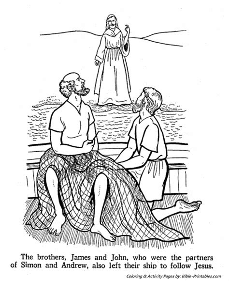 coloring pages jesus teaching free coloring pages of jesus tempted by satan
