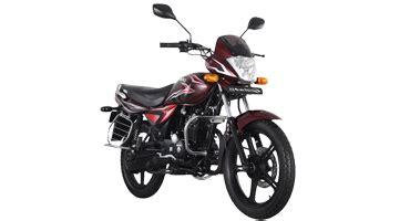 lifan kp motosiklet modelleri ve fiyatlari lifan