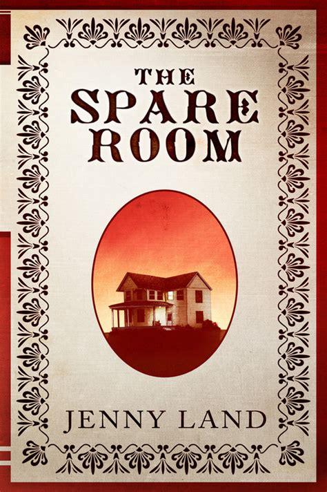 the spare room 100 spareroom the spare room home how to turn a spare room into a closet home design