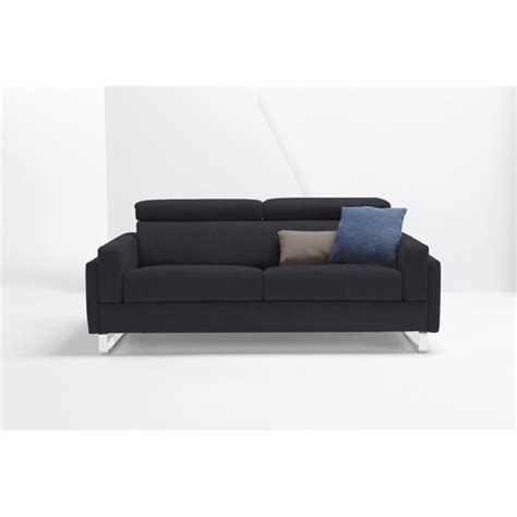 gray pull out sofa pezzan firenze queen pull out sofa bed in dark gray