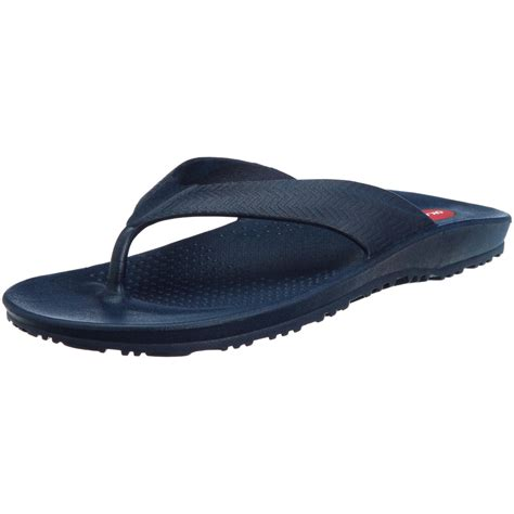 okabashi mens sandals okabashi mens surf ergonomic waterproof flip flop sandal shoes