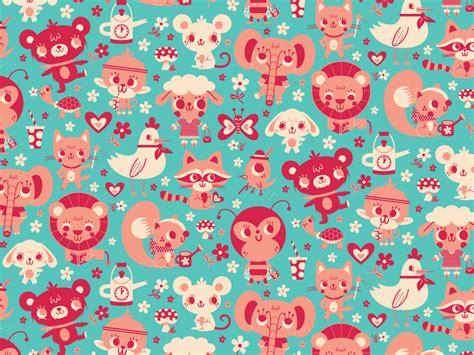 love pattern tumblr gast 243 n caba loves patterns bandada