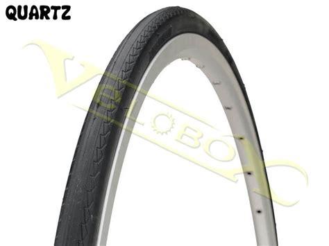 Hutchinson Tires Quartz velobox fixed gear track