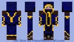 minecraft 1 8 template minecraft 1 8 skin template minecraft skin