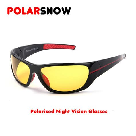 driving glasses polarized driving glasses www tapdance org