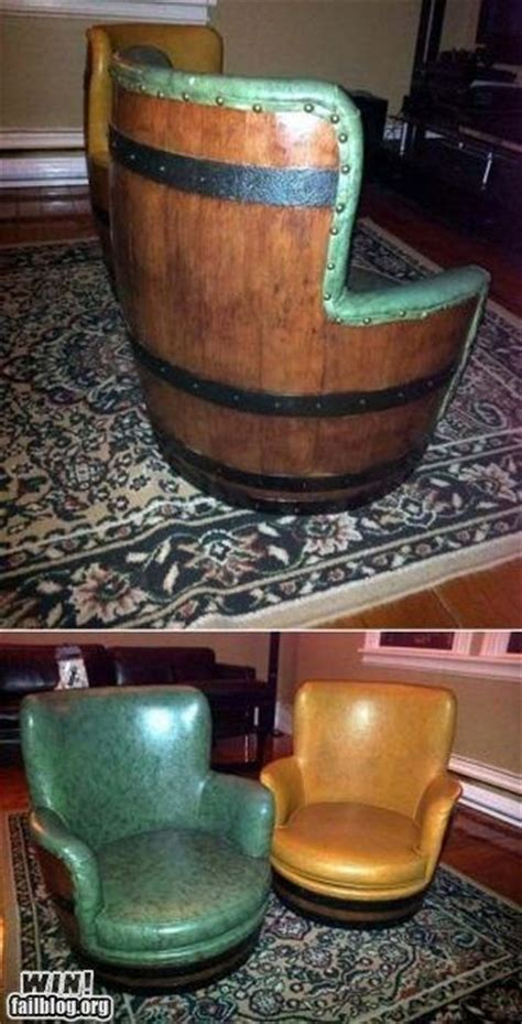 images  whiskey barrel projects  pinterest