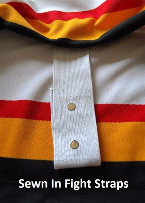 athletic knit customizer athletic knit custom hockey jersey options custom necks