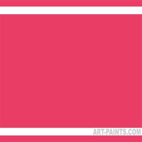 rose paint colors permanent rose colors oil paints 657 permanent rose