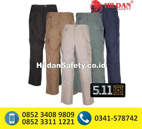 Celana Jogger Pant Army Tentara ct 01 jual celana army panjang hildan safety official supplier alat safety alat pelindung