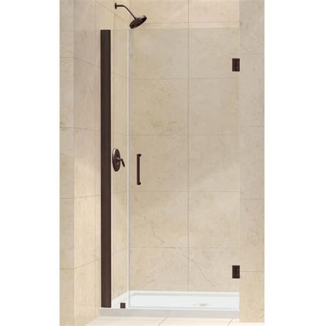 Shower Doors At Menards by Pin By Vicki Mihalich Wegner On Want 4 House