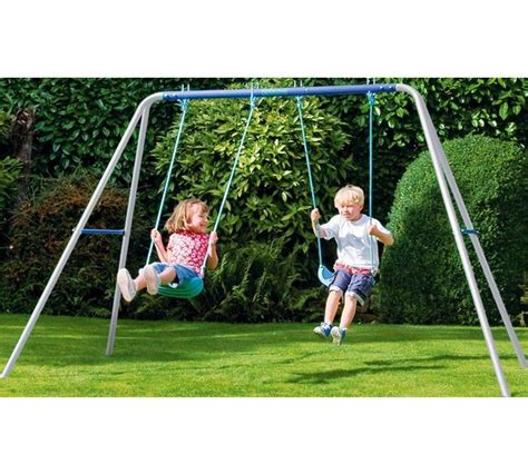 chad valley swing chad valley nursery swing