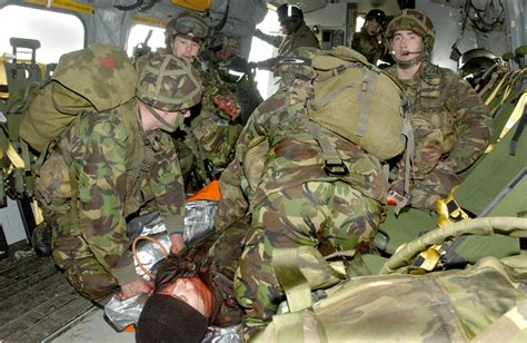 battle rattle my story as the serving special forces a team soldier in american history books photos