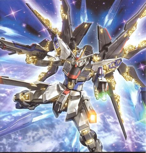 gundam seed mobile suits mobile suit gundam seed destiny