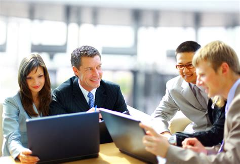 Cfa Or Mba For Investment Banking by Mba May Edge Out Cfa For Banking Advancement Business