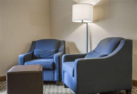 comfort inn bradford h 244 tel comfort inn bradford bradford les meilleures
