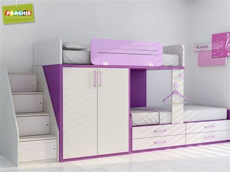 habitacion juvenil madrid muebles juveniles dormitorios infantiles y habitaciones
