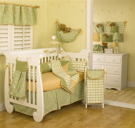decoracion para cuartos de bebes decoraci 243 n unisex para el cuarto de tu beb 233 todo sobre