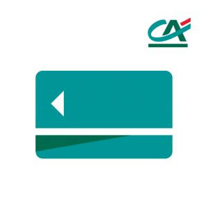 cr 233 dit agricole store ma carte ios android