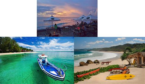 worlds 100 best beaches cnn 3 beach in indonesia on cnn world s 100 best beaches